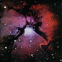 King Crimson - Islands [New Vinyl]