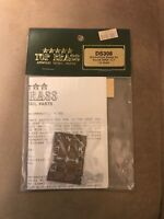 1/35 Top Brass Armour Detail Parts. Factory Sealed Box! DS308