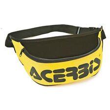 Gürtel Werkzeug Tasche Toolbag Acerbis Enduro Classic Retro Vintage Twinshock MX