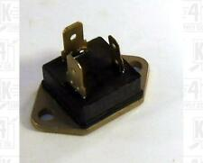 SanRex TG25C40 Triac Semiconductor Japan