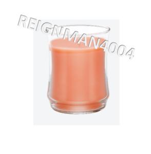 Pot escentiel ♥♥ fragrance au choix ♥♥ PARTYLITE - En stock