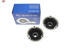 SACHS 802 186 x2 Coupelle de suspension