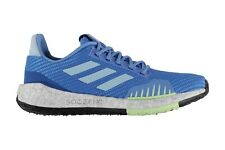adidas Womens Pulseboost HD Ladies Running Shoes Trainers