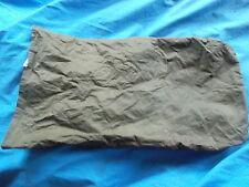 20 L liter SIZE PLCE side pouch pocket BERGEN INFANTRY PARA RUCKSACK LINER