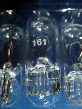 Drake FS-4 Frequency Synthesizer Ersatzbirnchen 3x #161 (3 Birnchen)
