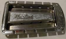 Vintage Sho-Bud Pedal Steel Guitar Maverick Headstock Headplate 0366-111302