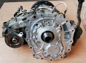 Nissan Verteilergetriebe 33100-VB010 33100VB010 | 2005 | 192.435 km