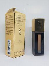 Yves Saint Laurent Le Teint Encre De Peau Fusion Ink Foundation (# B10 Beige)