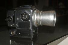 Hasselblad 500 EL/M con ob. zeiss 50mm f4, pozzetto, magazzino 24 pose, mirino d