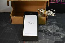 Apple iPhone 5 - 32GB - Nero (Sbloccato)