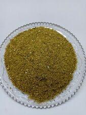 Artemisia annua.Sweet Wormwood. Powder. Organic .Tea .Annie Sagewort Mugwort