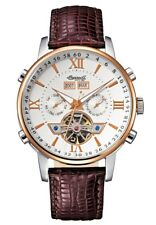 Ingersoll Wrist Watch Grand Canyon II - IN4503RWH