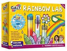 Galt Toys Rainbow Lab Kit - FAST & FREE DELIVERY