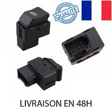Lève-Vitre Électrique Interrupteur Bouton VW LUPO POLO 6N2 SEAT IBIZA 6X0959855B