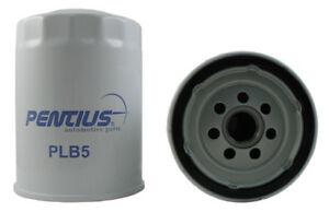 Engine Oil Filter Pentius PLB5 Free US Shipping