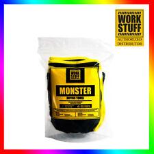 WORK STUFF Monster Drying Towel (90x 73 cm) Essuie-main pour le séchage 515 gsm