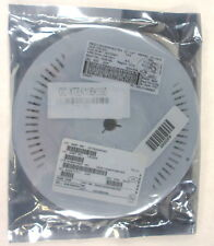 223PCS Vishay Sprague Tantalum Capacitor Solid SMD 10Uf 50V 0.55 Ohm 10% E