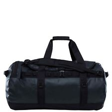 The North Face Reisetasche M Base Camp Duffel M tnf black