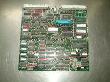 Kone MCC85/ A2 371327H06 +5V Lift / Elevator Boards 371329G04 371327 H06