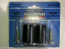 Cuadros color principal negro para motos Kawasaki