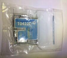 Epson Stylus T0422 Cyan Ink Cartridge Fits C82, CX5100 , CX5200 , CX5300, CX5400