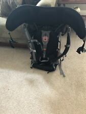 north face pivotal 60 backpack