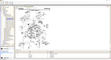 Crown Parts & Service PSRT Resource Tool 2018