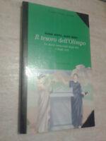 Mutti/Berti - IL TESORO DELL'OLIMPO - 2003 - Archimede