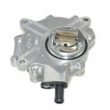 Vakuumpumpe Unterdruckpumpe 7542498 für BMW 1er E81 3er E46 E90/91/92/93 X3 Z4