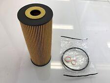 Oil Filter Suits R2596P MERCEDES BENZ 220E 300SE 320E C180 C200 C220 C230 C280