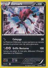 Zoroark Holo - XY - 73/146 - Carte Pokemon Neuve - Française