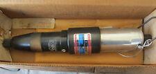 Cleco Tools 15RSA-8Q Pneumatic Screwdriver~NOS~New in Box~