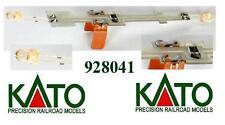 Kato 928041 Kit Light Face + Back to Amber Led Ladder-N