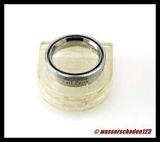 CARL ZEISS Vorsatzlinse PROXAR F=0,5m Nahlinse 28,5mm 28,5 mm (O411