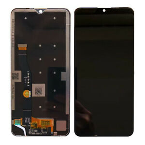 OEM LCD Display+Touch Screen Digitizer Assembly Replacement Fr LENOVO Z5S L78071