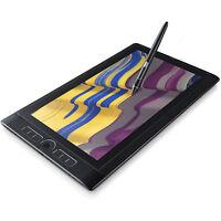 "Wacom MobileStudio Pro 13""Tablet i7 512GB SSD, Windows 10 - DTH-W1320H"