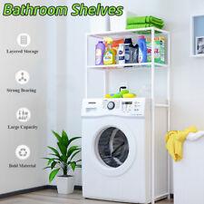 Handtuchregal in Badezimmer Handtuchhalter günstig kaufen | eBay