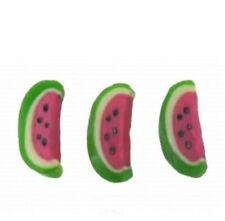 Kingsway Watermelon Slices Sweets