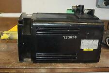 Modicon Telemecanique, Bph1902N5Af2Ca2, Rebuilt Servo Motor