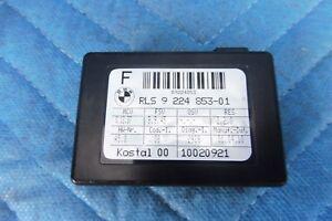 BMW Rain Sensor 61359224853 OEM