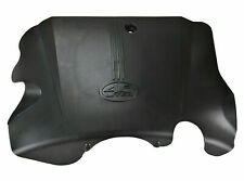 (1) NEW OEM 1998-2002 CROWN VICTORIA GRAND MARQUIS TOWN CAR 4.6L ENGINE COVER
