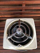 Nutone Vintage Exhaust Fan
