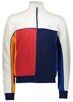 HOMME Adidas X Pharrell Williams US Ouvert Veste Ny Ltd BR8972 Neuf XL $300
