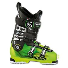 Dalbello Men's Ski boots Blaze 120 MS green/black