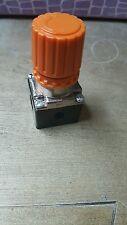 Air Regulator for Compressor 3 way