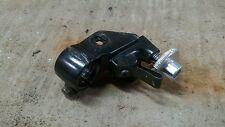 03 - 09 Yamaha YZF R6s R6 Clutch Perch mount sensor