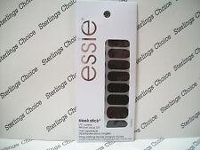 Essie Sleek Stick Nail Stickers #120 A To Zebra