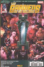 Les GARDIENS DE LA GALAXIE N° 9 Marvel NOW France Panini comics