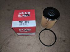 ALCO FUEL FILTER P/N MD-397