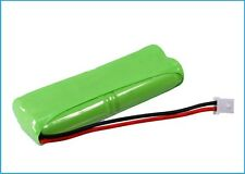 Premium Batería Para Dogtra receptor 1500, Transmisor 282ncp, Transmisor 7002m